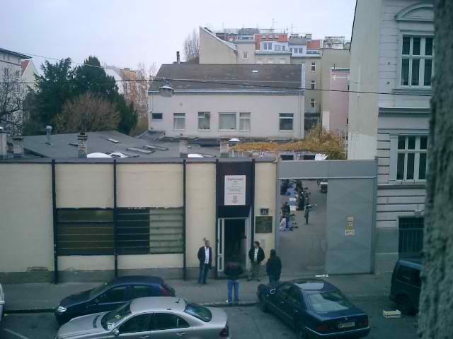 5Ansicht-ATIB-Moschee-alt